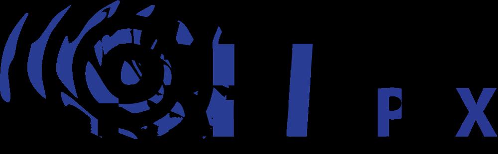 prismplex